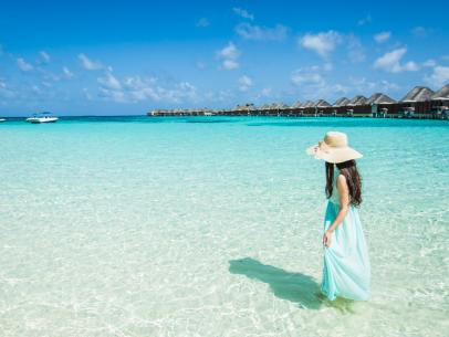 新西兰旅游签证和商务签证哪个好办?