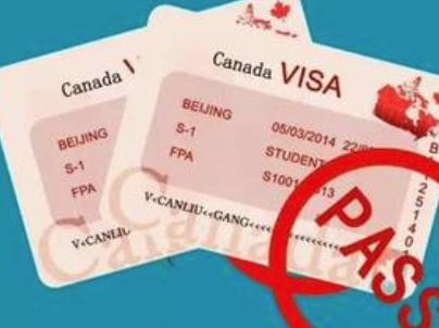 新西兰签证的有效期与护照的有效期有关吗?