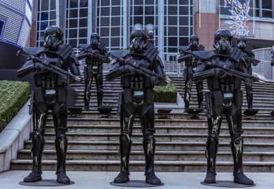 驻新西兰使馆提醒在新中国公民注意自身安全