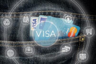 新西兰电子签证的办理时间是多久?