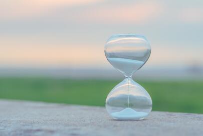 新西兰探亲签证需要办理多长时间?