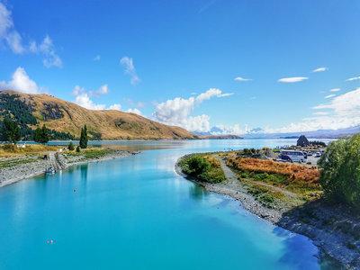 持有新西兰签证,就一定会入境吗?