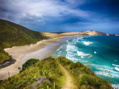 办理新西兰签证要购买保险吗?