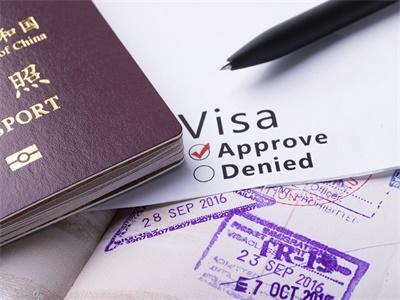 中国公民去新西兰免签证吗?